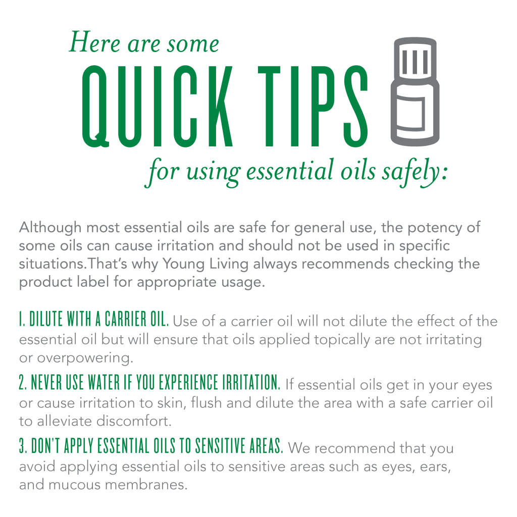 ylu-oil-safety-tips-infographic
